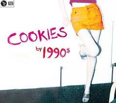 a9806cookies.jpg