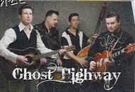 ghost 8.jpg