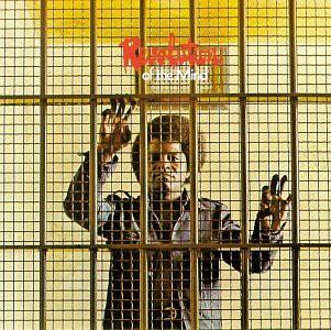 a4661disprison.jpg