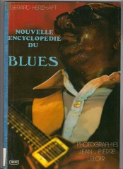 blues02.jpg