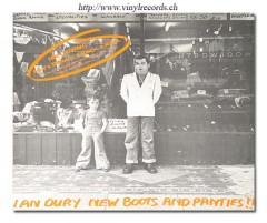 ian-dury-new-boots-18.jpg