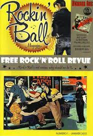 A6769ROCKIN BALL.jpg