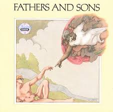 a5159fathers andsons.jpg