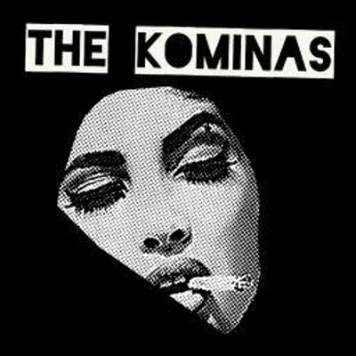z1171disx Kominas.jpeg