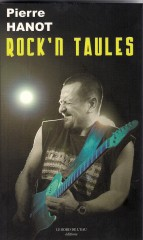 rock'n'taules.jpg