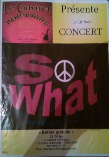 a6136concertsowhat.jpg