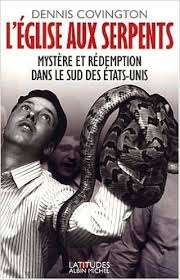 VELVET UNDERGROUND, René Bi,amé, L'ARAIGNEE AU PLAFOND , RAMONES , DENNIS COVINGTON