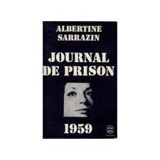 albertine prison.jpg