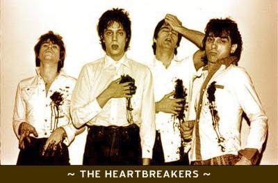 a8435heartbreakers.jpg