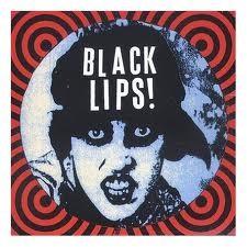 a666epblack lips.jpg