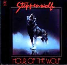 a1941stepenwolf.jpg
