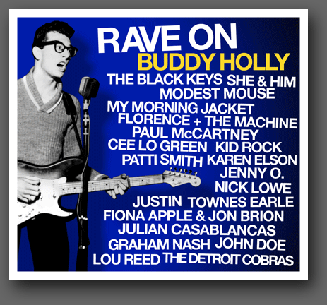rave on buddy holly.png