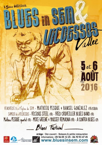 james leg,vicious steel,mathieu pesqué quartet,fred cruveiller blues band,mike greene + youssef remadna,a contra blues,lightnin' hopkins + fred medrano,jallies,notown festival,lieux rock + matthieu rémy + charles berberian