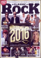 z2003magazine.jpg