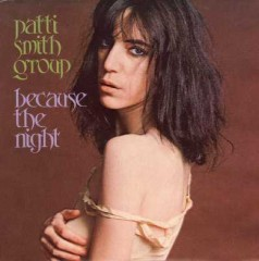 patti_smith_because_the_night.jpg