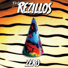 , Rezillos, Black Box Warning, Wild Mighty Kreaaks, FRCTRD, Barabbas, Atlantis Chronicles, Jim Baldwin, La prochaine fois, le feu , Negus,