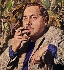 a5954cigarette.jpg