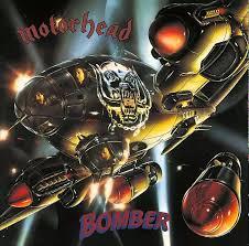 a9071bomber.jpg