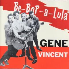 gene-vincent-bebopalula-5-cd.jpg