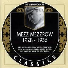 mezz8.jpg
