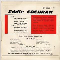 eddie cochran04.jpg
