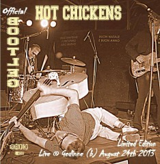 a1896hotchikens.jpg