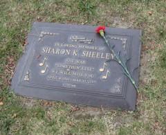 SharonSheeleyGrave.jpg