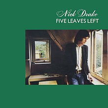 a2158nickdrake.jpg