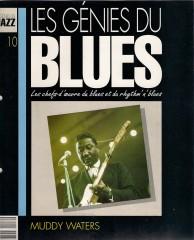 blues 03.jpg