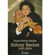 , Pixies, El Cramped, Culture Lutte, No Hit Makers, Rock'n'Bones, Surimi Party - La Comedia, Les Champions, President Rosko, Pogo Car Crash Control, Sidney Bechet - Daniel Sidney Bechet,