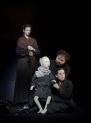 a6944marionettes.jpg