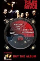 JJR9.jpg