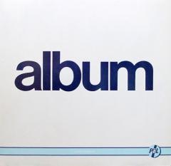 a9529album.jpg