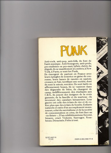 punky3 (2).jpg