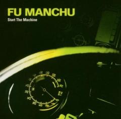 ,Fu Manchu, Howlin'Jaws + Olympic Café, Tony truant et les Grys - Grys,