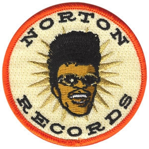 z902nortonrecords.jpg