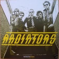 a1867radiators.jpg
