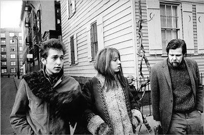 karen dalton,nico'zz band,crashbirds,bob dylan,james baldwin