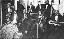 220px-Handys_Memphis_Orchestra_1918.jpg