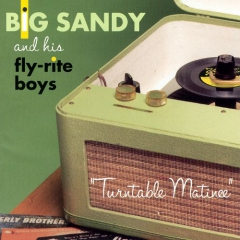 big beat 22,big sandy & his fly - Jo l'Iguane et ses reptiles. Crash tes couilles, rite boys,bruce springstee,skinheads - john king