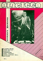 STEREO TOTAL, SUGAR BONES, EDDIE COCHRAN-TONY MARLOW, DAVID BOWIE- PATRICK EUDELINE,