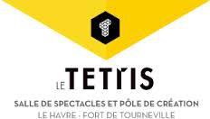 Kr 39 tnt 183 jim jones revue black moses thee for Tetris havre