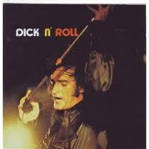 idick'n'roll.jpg