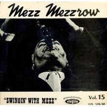 mezz13.jpg