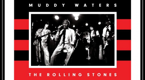 muddy-waters-and-the-rolling-stones-checkerboard-lounge-live.jpg