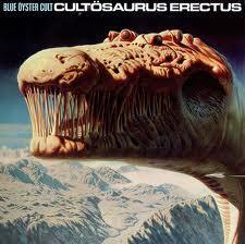 a2350culrusaurus.jpg