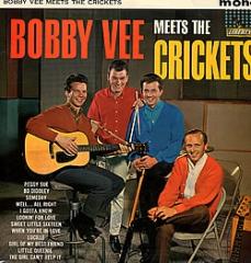 a5431bobbyvee+crickets.jpg