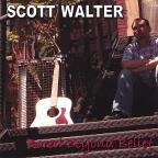 a6721scott walker.jpg