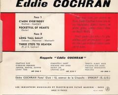eddie cochran02.jpg
