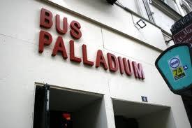 a5013buspalladium.jpg